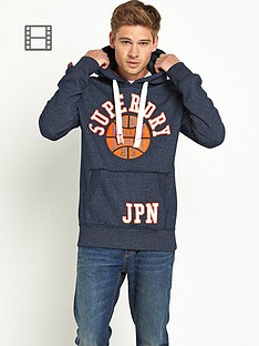 superdry-mens-slam-dunk-hoody