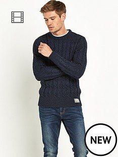 superdry-mens-jacob-jumper