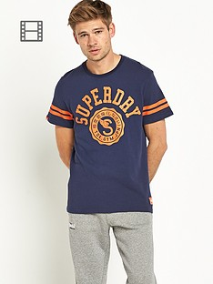 superdry-mens-achillies-pioneers-t-shirt