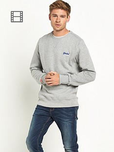 superdry-mens-orange-label-primary-crew-sweater