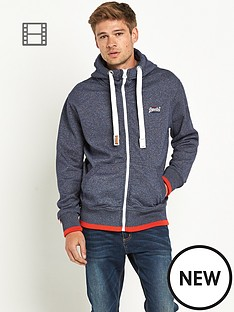 superdry-mens-orange-label-hip-pop-zip-hoody