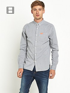 superdry-mens-london-button-down-long-sleeve-shirt