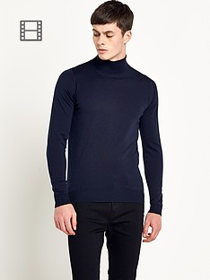john-smedley-mens-merino-wool-slim-fit-roll-neck
