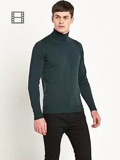 john-smedley-mens-merino-wool-slim-fit-roll-neck