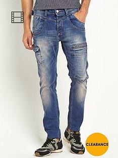 883-police-caleb-mens-regular-tapered-fit-jeans