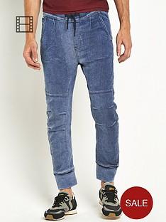 883-police-antler-mens-jog-jeans