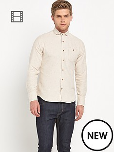 883-police-gravity-mens-long-sleeved-shirt