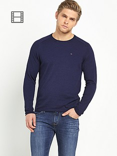 hilfiger-denim-grant-mens-jumper