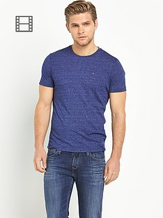 hilfiger-denim-hanson-mens-tee