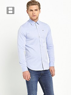 hilfiger-denim-thomas-mens-long-sleeve-shirt