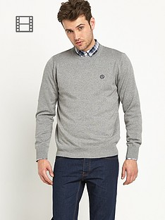 henri-lloyd-moray-club-mens-crew-neck-jumper