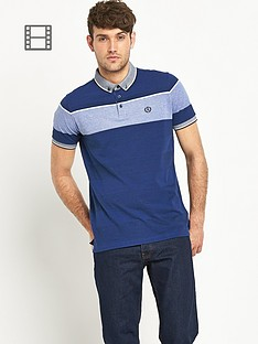 henri-lloyd-bilting-mens-polo-shirt