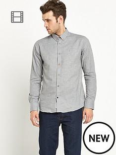 henri-lloyd-banham-mens-shirt