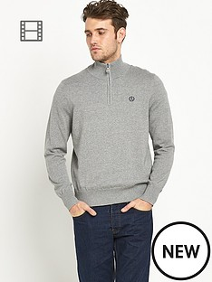 henri-lloyd-moray-club-mens-half-zip-jumper