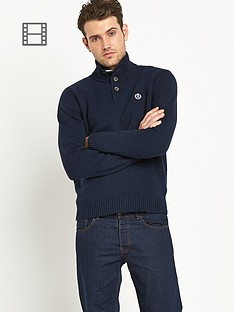 henri-lloyd-hove-mens-half-button-jumper