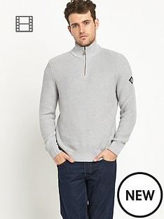 henri-lloyd-marham-mens-half-zip-jumper