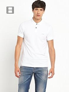 boss-orange-mens-pascha-polo-shirt