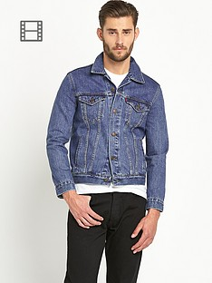 levis-mens-trucker-jacket
