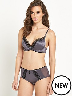 ultimo-amber-removable-gel-bra