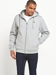 lacoste-mens-sport-zip-hoody
