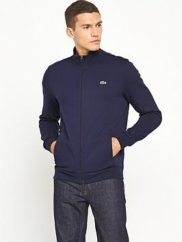 lacoste-mens-sport-zip-through-sweat