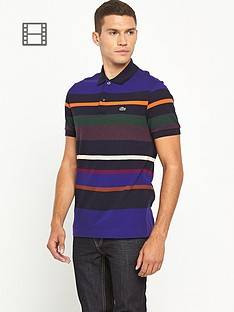 lacoste-mens-colour-stripe-polo-shirt