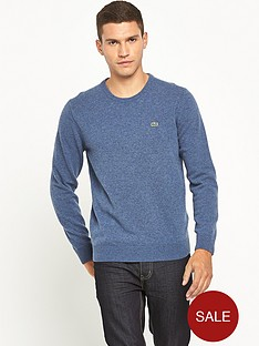 lacoste-mens-crew-neck-knit