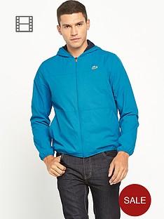 lacoste-mens-sport-lightweight-jacket