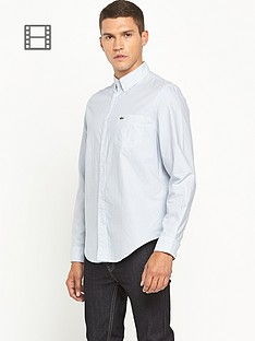 lacoste-mens-long-sleeve-stripe-oxford-shirt