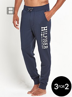tommy-hilfiger-mens-lounge-pants