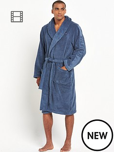 tommy-hilfiger-mens-bathrobe