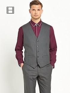remus-uomo-palluci-tapered-fit-waistcoat