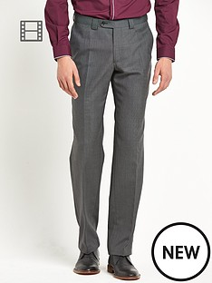 remus-uomo-palluci-tapered-fit-suit-trousers