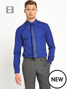 remus-uomo-slim-fit-shirt