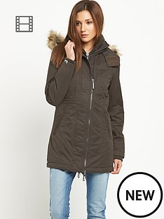 superdry-microfibre-tall-wind-parka
