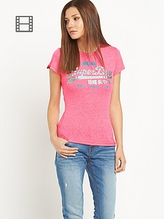 superdry-vintage-logo-duo-entry-tee