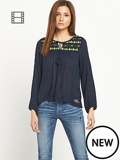 superdry-budapest-embroidered-top