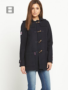 superdry-rookie-duffle-coat