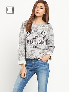superdry-sequin-logo-floral-crop-sweat