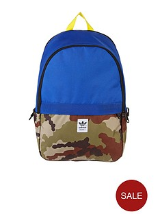 adidas-originals-oddcamo-backpack