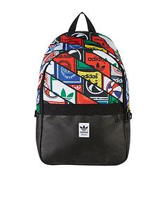 adidas-originals-tongue-label-backpack