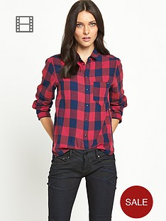 g-star-raw-checked-boyfriend-shirt