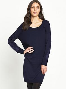 g-star-raw-becka-knit-dress