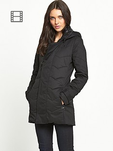 g-star-raw-minor-quilt-hooded-slim-trench