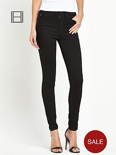g-star-raw-3301-ultra-high-skinny-jeans