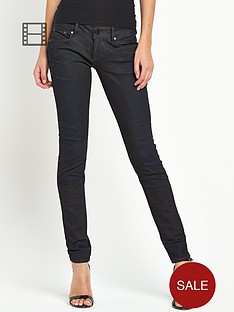 g-star-raw-3301-low-skinny-jeans