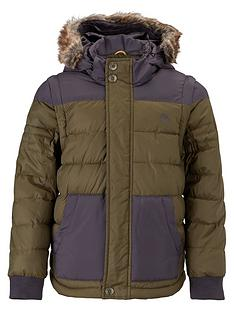 timberland-boys-faux-fur-hooded-jacket
