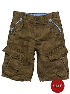 demo-boys-camouflage-cargo-shorts