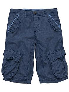demo-boys-chambray-cargo-shorts