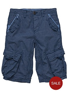 demo-boys-chambray-cargo-shorts